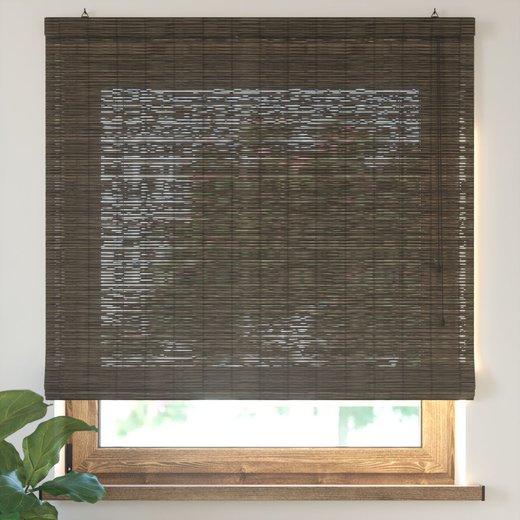 roleta bambusowa rzymska