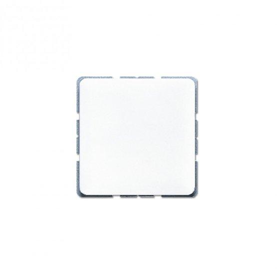 Zaślepka kontaktu CD 500 (CD 594-0WW) Promocja