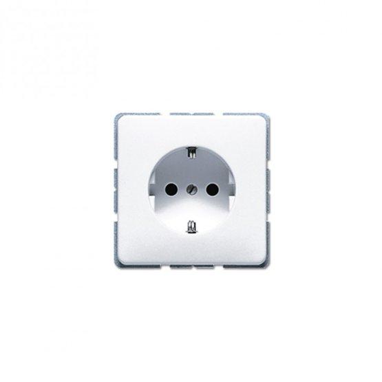 Gniazdko elektryczne CD 500 (CD 520 WW) Promocja